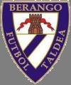 Escudo Berango FT B